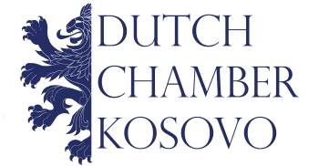 Dutch Chamber Kosovo
